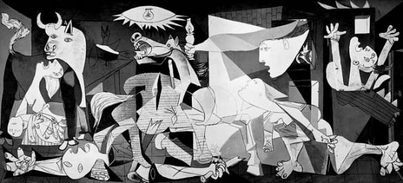 guerre guernica-1937