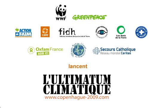 pétition France