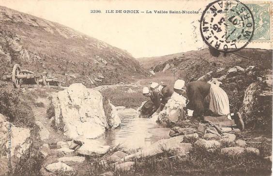 lavoir-st-nic-1907-001