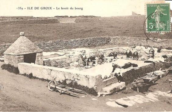 poste-en-1908-001