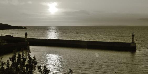 Groix coucher de soleil-11
