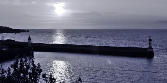 Groix coucher de soleil-12