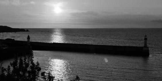 Groix coucher de soleil-12a