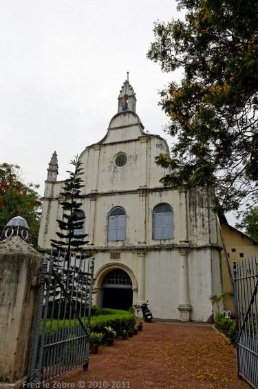 Fort-Cochin 05