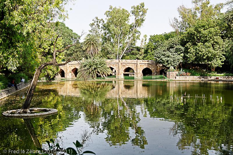 Lodi Garden-1